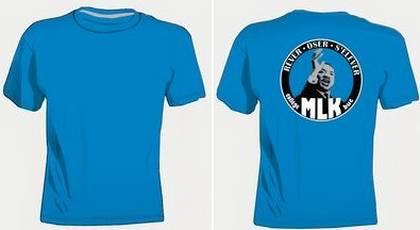 T-Shirt%20Bleu%20Royal%20-%20Coll%C3%A8ge%20MLK.jpg